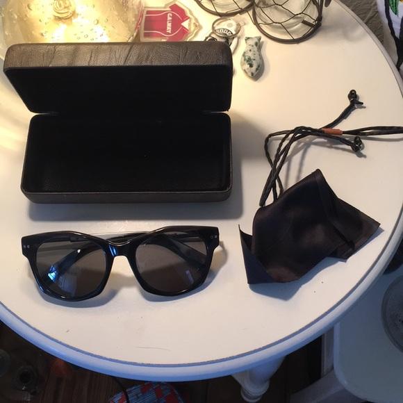 c394f453455b Spy Mulholland Sunglasses. M 5b05bb1b2ab8c58c0112163f